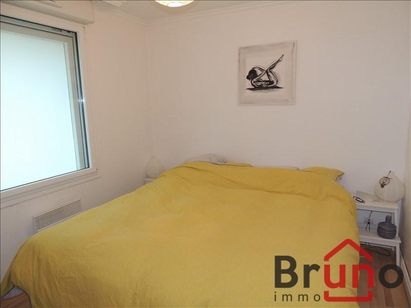 Venta  apartamento Le crotoy  - Fotografía 7