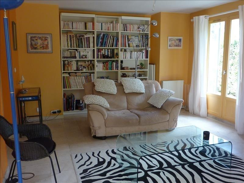 Vente maison / villa Bures sur yvette 468000€ - Photo 3