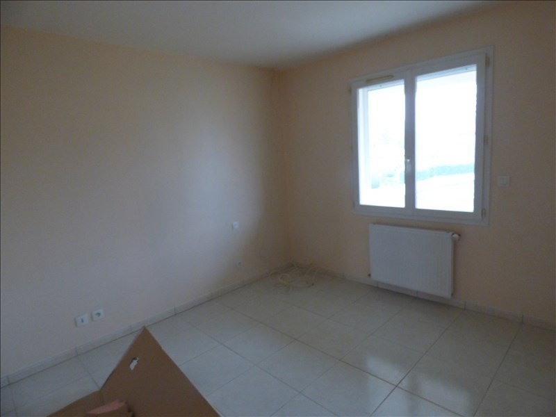 Rental apartment Aussillon 650€ CC - Picture 5