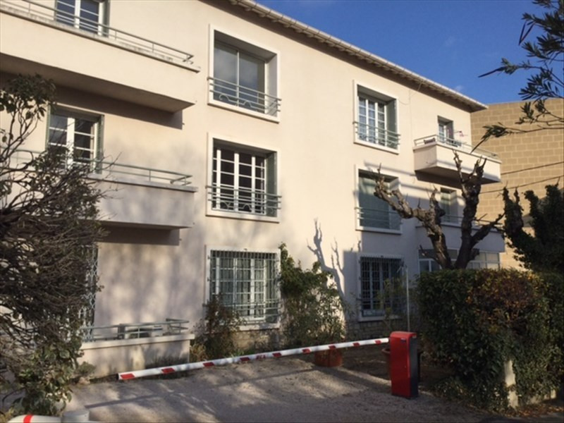 Vente appartement Aix en provence 357 000€ - Photo 2