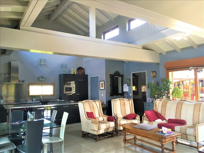 Vente maison / villa Soissons 283000€ - Photo 1