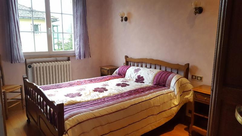 Sale house / villa Beauvais 245000€ - Picture 5