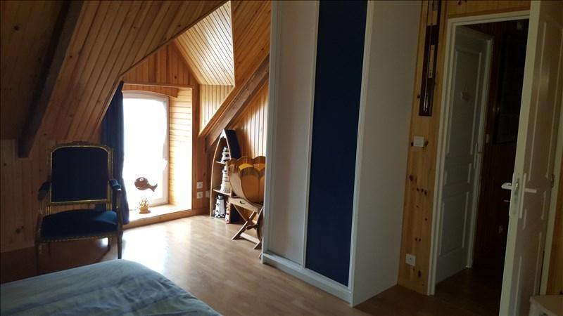 Sale house / villa Ploufragan 159300€ - Picture 8