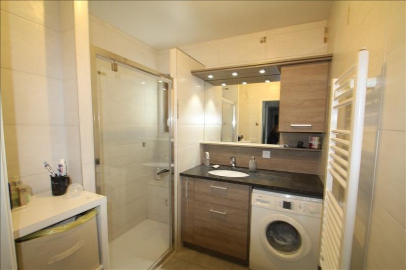 Revenda apartamento Challes les eaux 339000€ - Fotografia 3