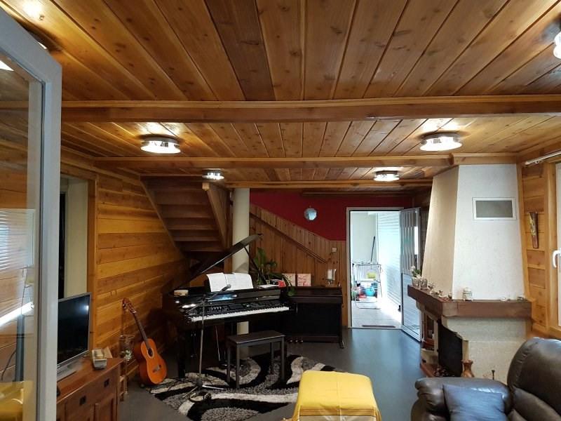 Vente maison / villa La plaine des cafres 230000€ - Photo 3