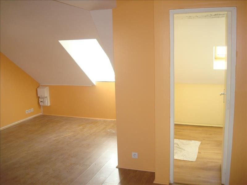 Rental apartment Nevers 400€ CC - Picture 5