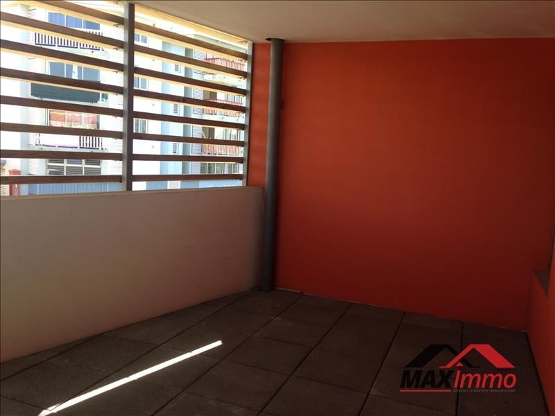 Vente local commercial St andre 85507€ - Photo 3