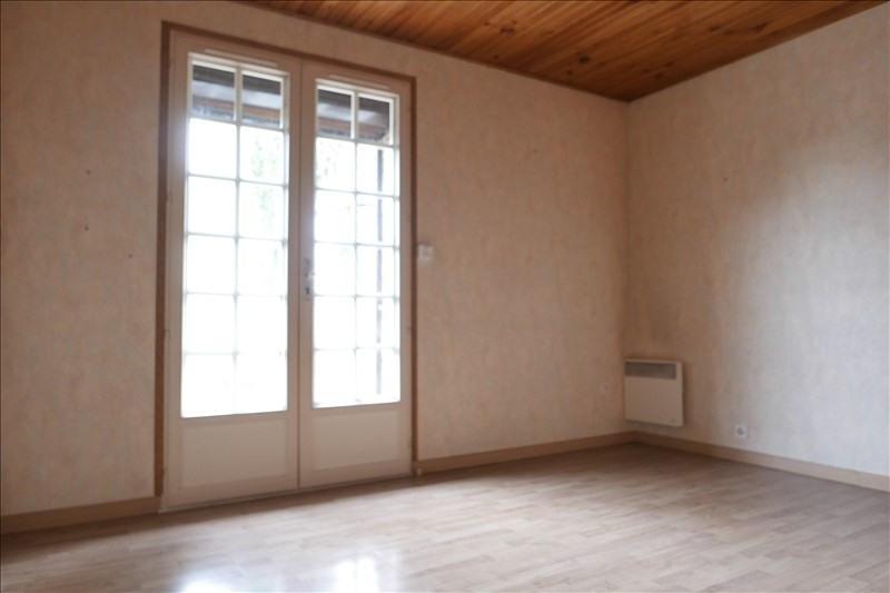 Verkoop  huis Maintenon 248000€ - Foto 4