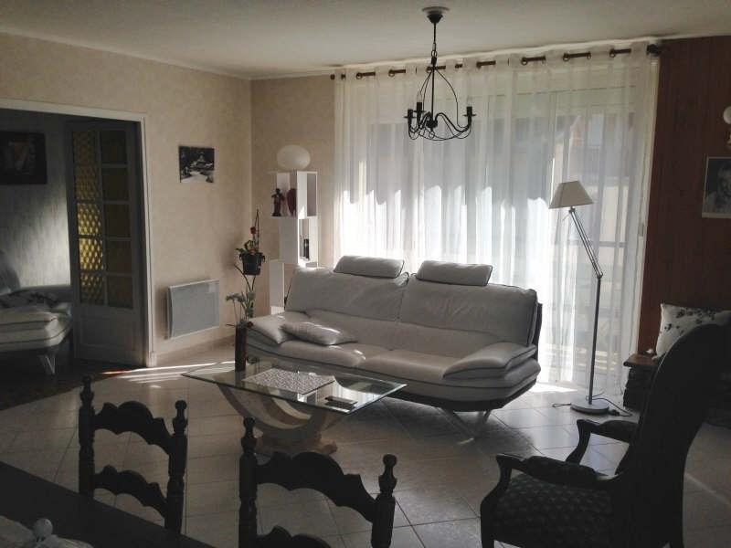 Produit d'investissement maison / villa Bagneres de luchon 369500€ - Photo 2