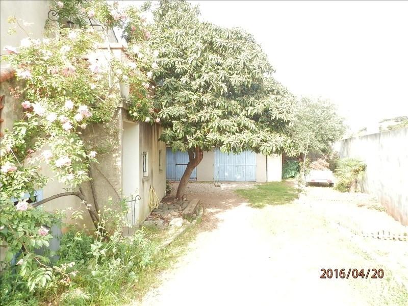Rental apartment Toulon 700€ CC - Picture 9