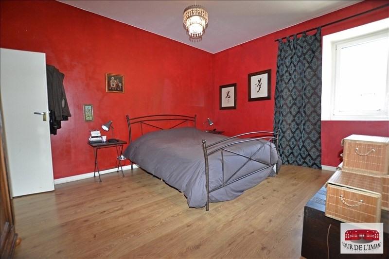 Vente de prestige maison / villa Taninges 570000€ - Photo 12