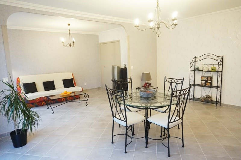 Vente appartement Villeurbanne 240 000€ - Photo 2