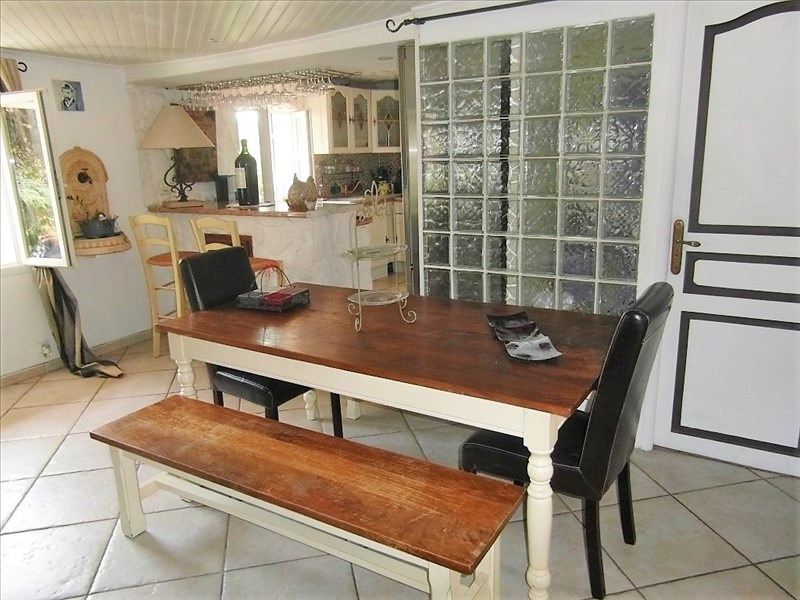 Sale apartment Marseille 13ème 193 000€ - Picture 3