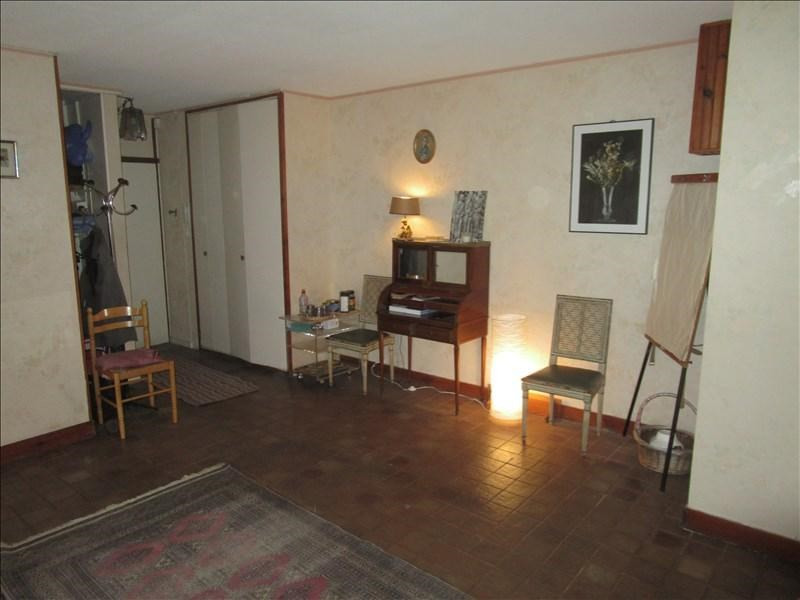 Sale apartment Marly le roi 198000€ - Picture 6