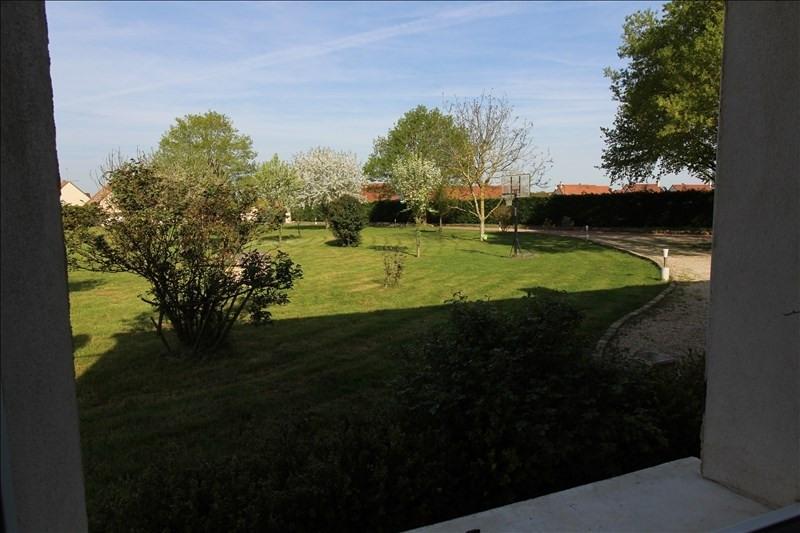 Sale house / villa Morancez 349500€ - Picture 8