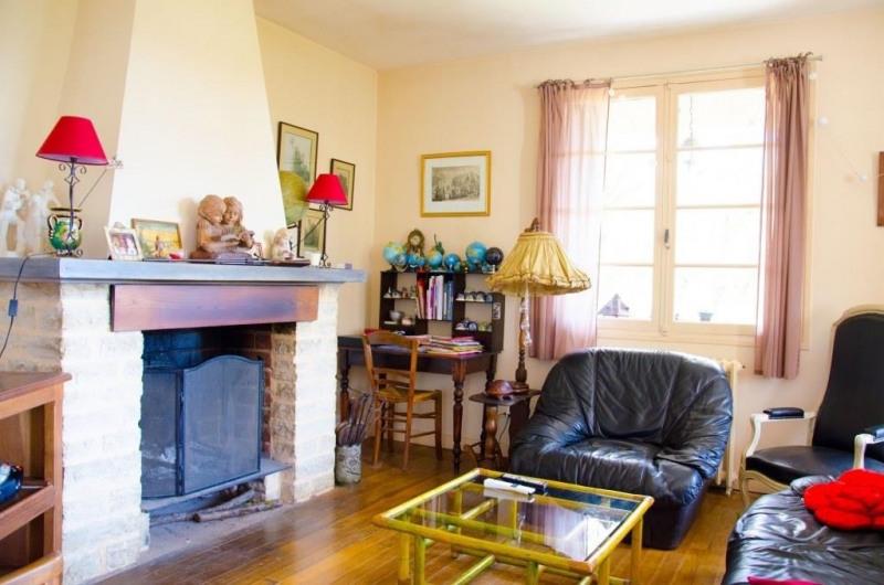 Vente maison / villa Lalinde 181000€ - Photo 4