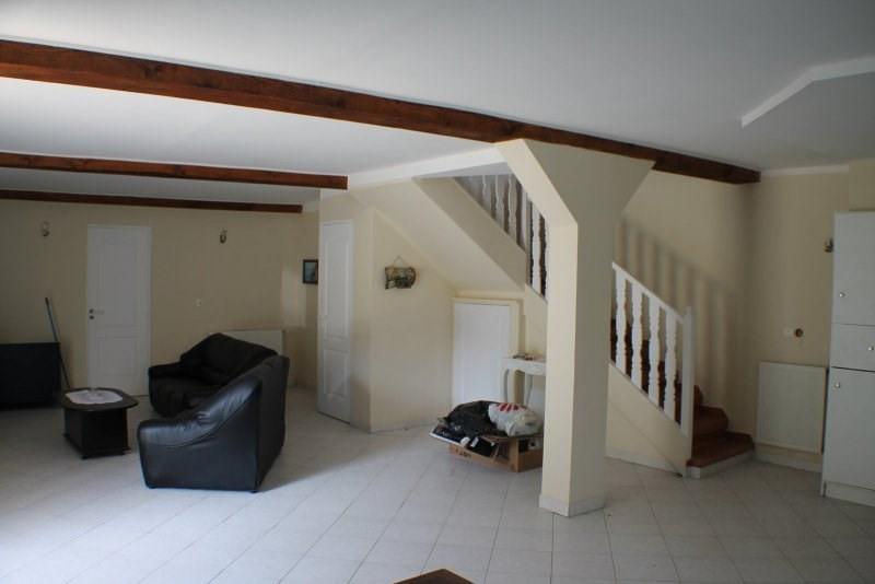 Vente maison / villa Aoste 160000€ - Photo 6