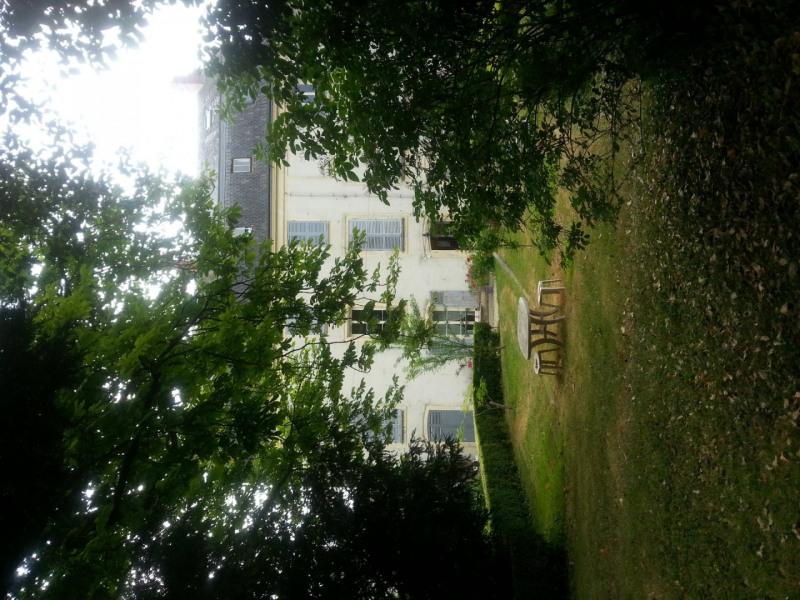 Affitto appartamento Boissy-sous-saint-yon 650€ CC - Fotografia 5