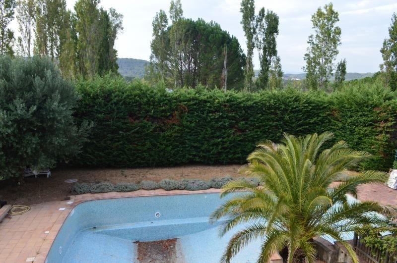 Sale house / villa Les arcs 367500€ - Picture 9