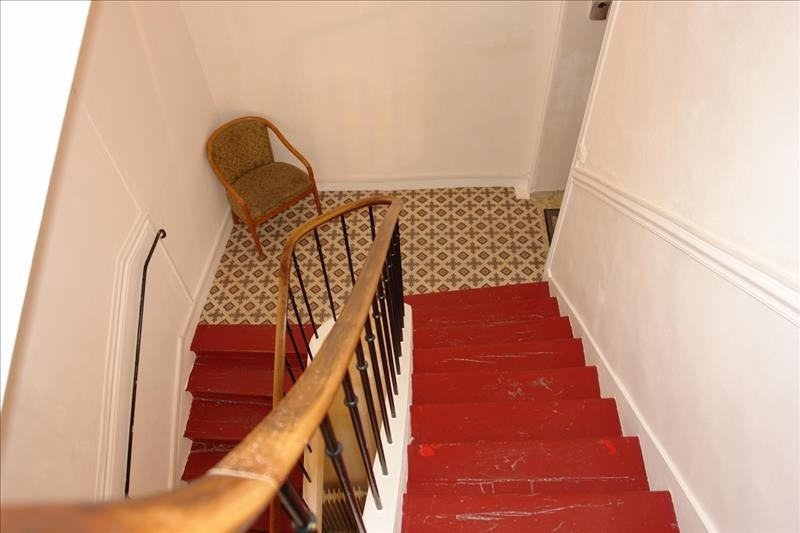 Vente appartement Longjumeau 224 000€ - Photo 11