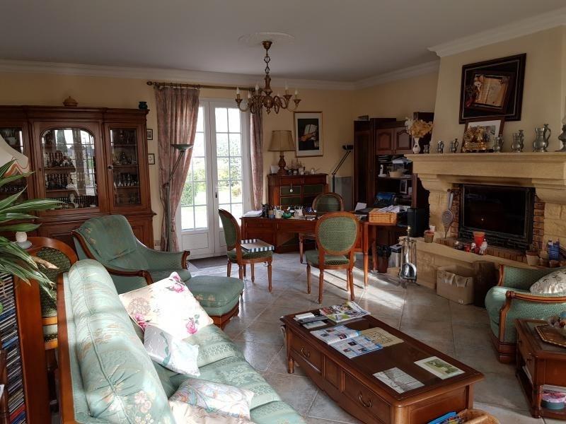 Vente maison / villa Le perray en yvelines 640000€ - Photo 2