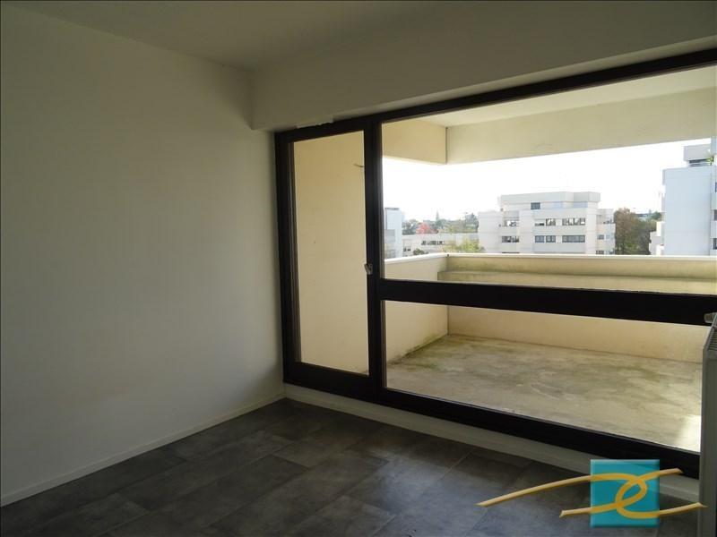 Sale apartment Merignac 201400€ - Picture 4