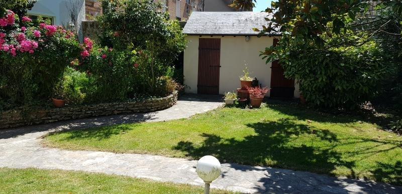 Vente maison / villa Le perray en yvelines 607 000€ - Photo 5