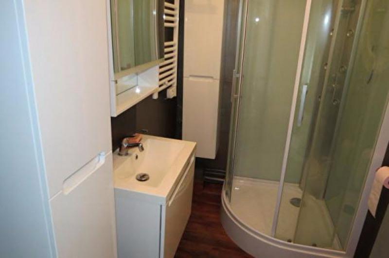 Sale apartment Stella 72000€ - Picture 2