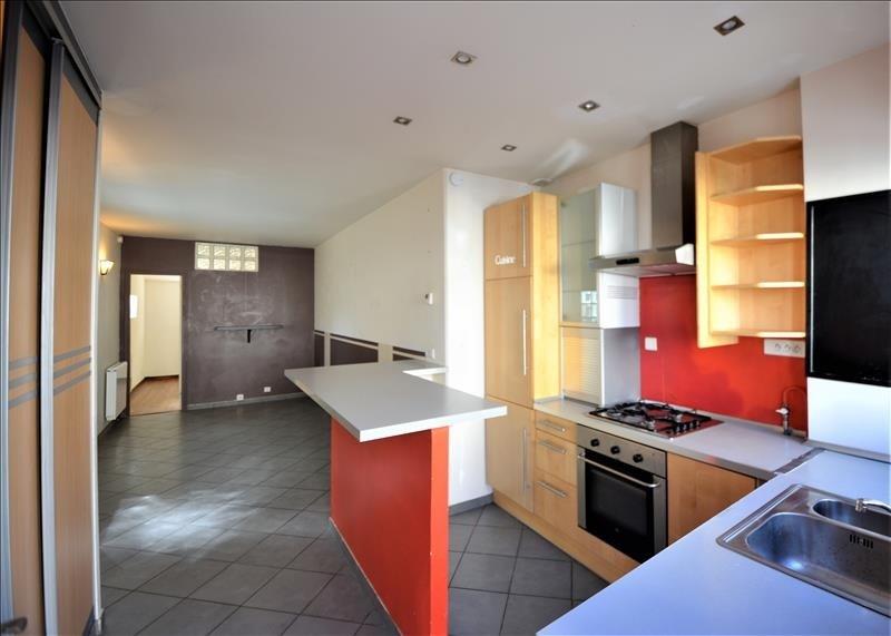 Revenda apartamento Houilles 149000€ - Fotografia 1