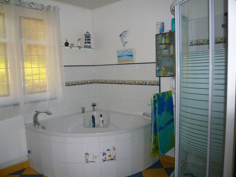 Vente maison / villa Les andelys 160000€ - Photo 5