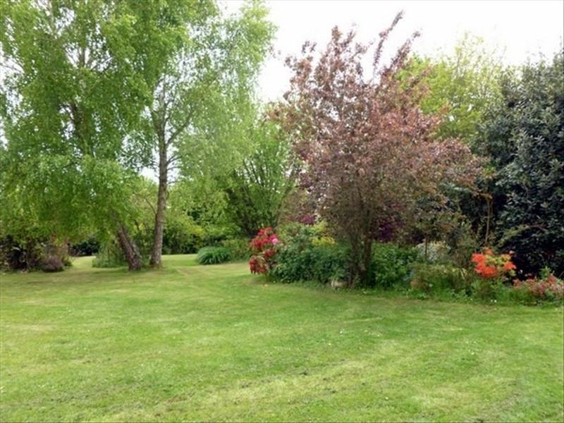 Sale house / villa Honfleur 290000€ - Picture 2