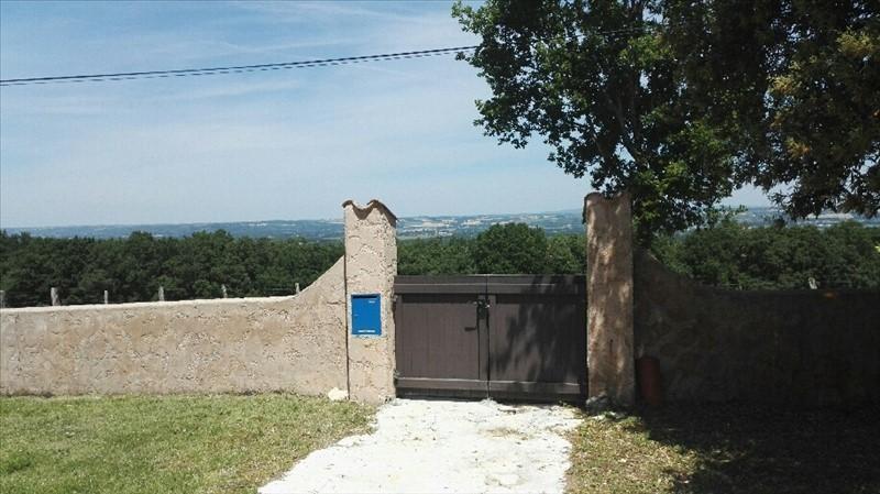Vente maison / villa Montastruc la conseillere 525000€ - Photo 3