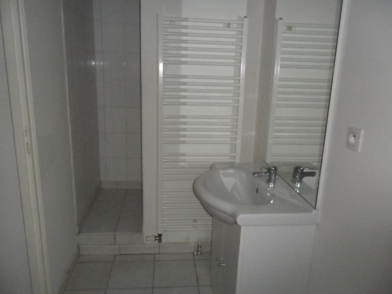Vente appartement St quentin 87 000€ - Photo 3