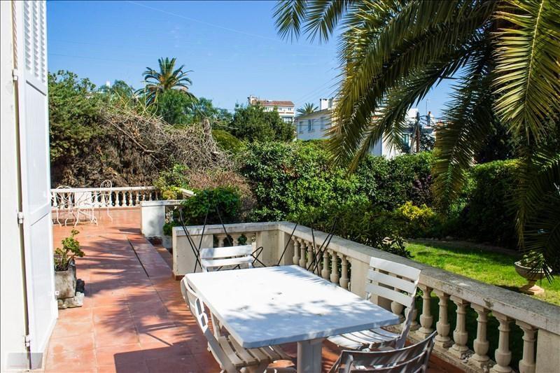 Vente de prestige maison / villa Toulon 1650000€ - Photo 7