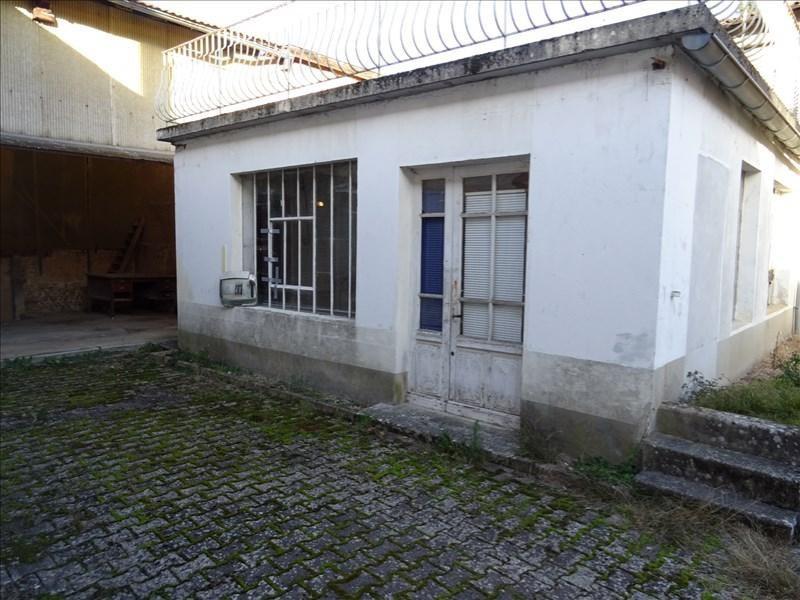 Sale house / villa Artas 99000€ - Picture 2