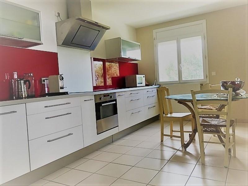 Vente appartement Bruges 428000€ - Photo 2