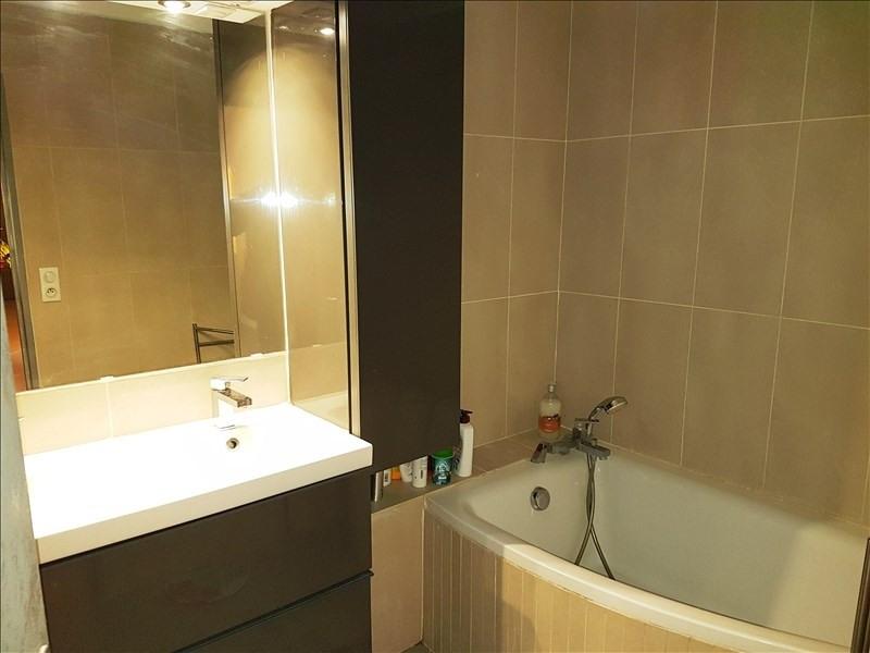 Vente appartement Toulon 365700€ - Photo 4