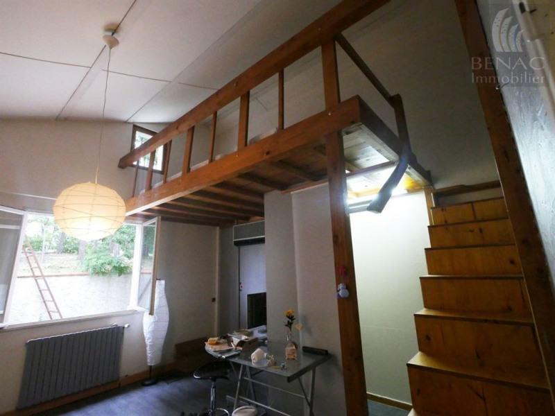 Sale house / villa Graulhet 206000€ - Picture 5