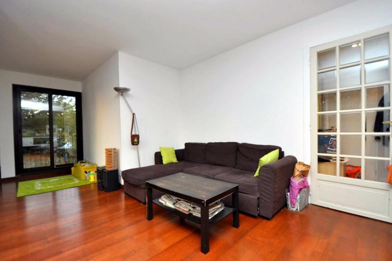 Vente appartement Fresnes 205000€ - Photo 6