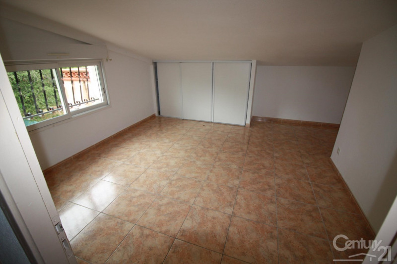 Location appartement Plaisance du touch 677€ CC - Photo 5