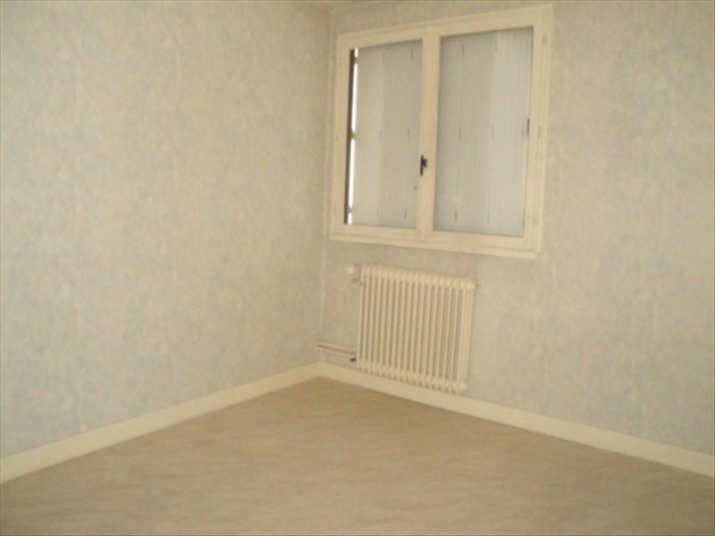 Location appartement Moulins 580€ CC - Photo 7