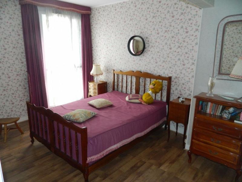 Vente appartement Meaux 137150€ - Photo 4