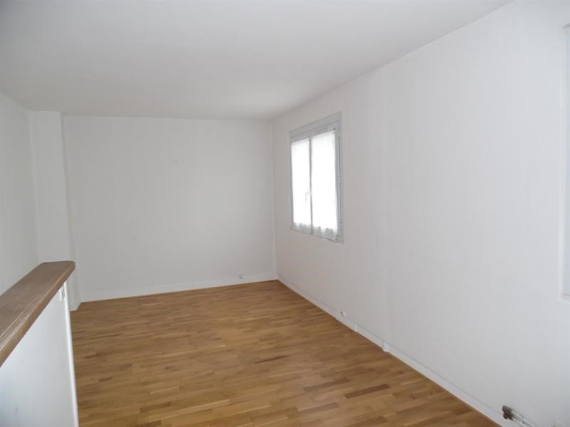 Sale apartment Poissy 140 000€ - Picture 3