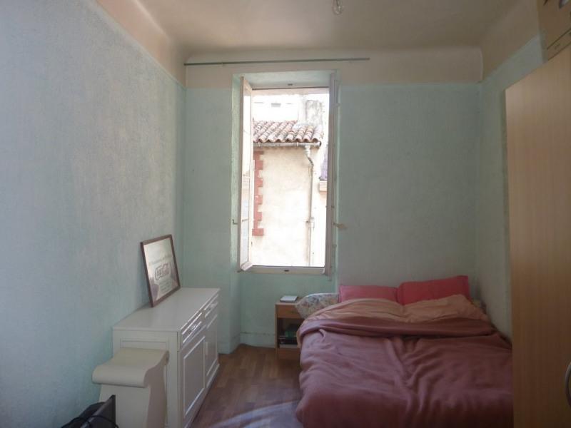 Vente appartement Marseille 7ème 119000€ - Photo 4