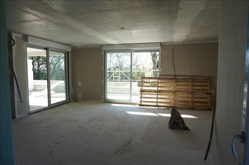 Vente appartement Ramonville saint agne 304900€ - Photo 2