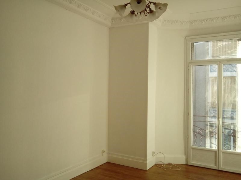 Location appartement Vichy 470€ CC - Photo 2