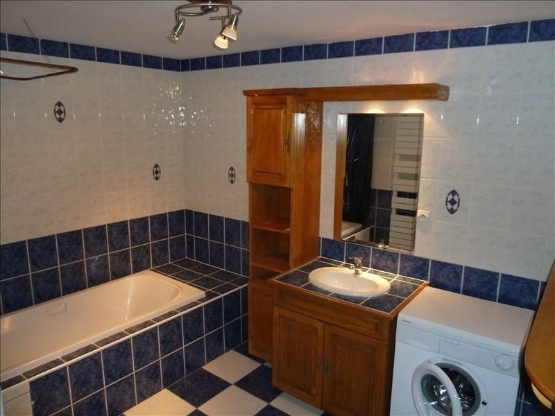 Immobile residenziali di prestigio casa Montriond 990000€ - Fotografia 12
