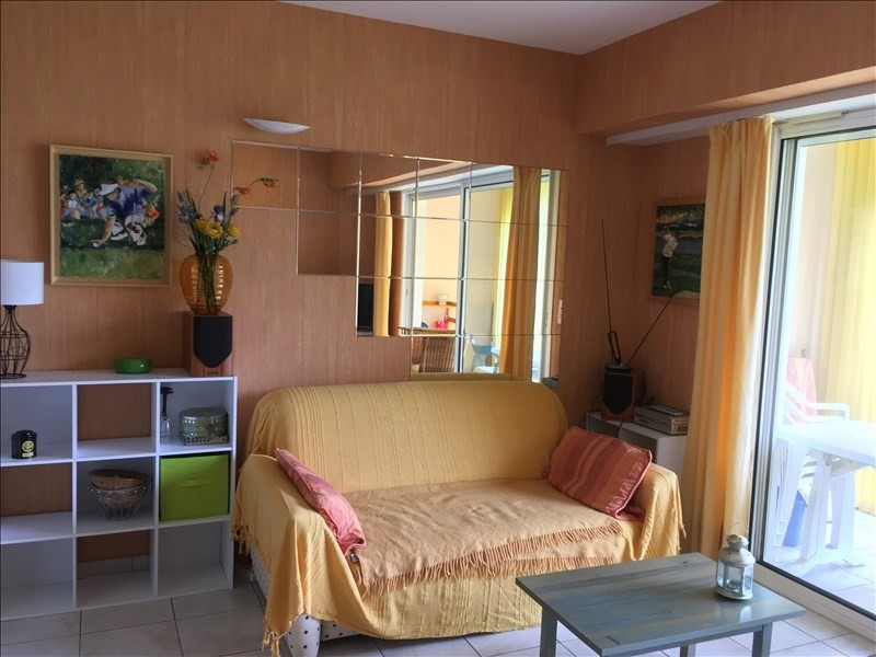Sale apartment Moliets et maa 149 800€ - Picture 7