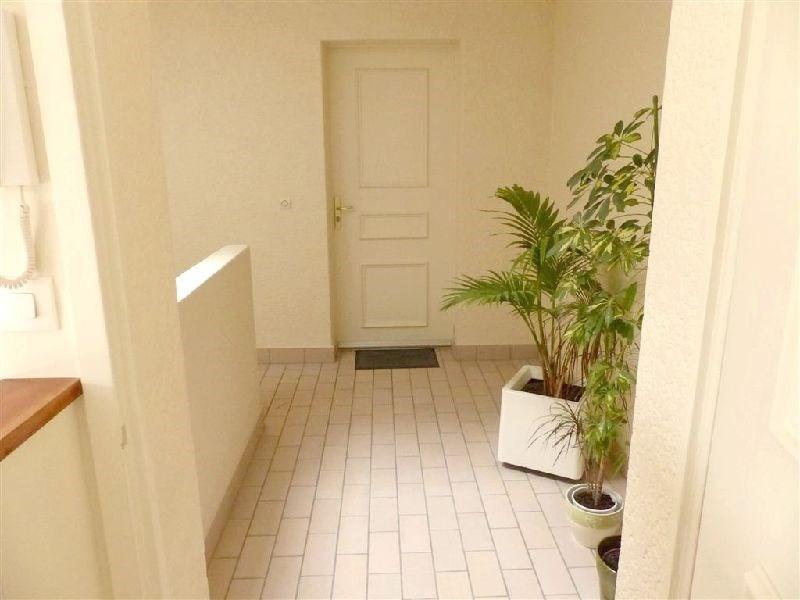 Location appartement St michel sur orge 780€ CC - Photo 7