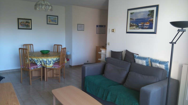 Vente appartement Le pradet 169000€ - Photo 2